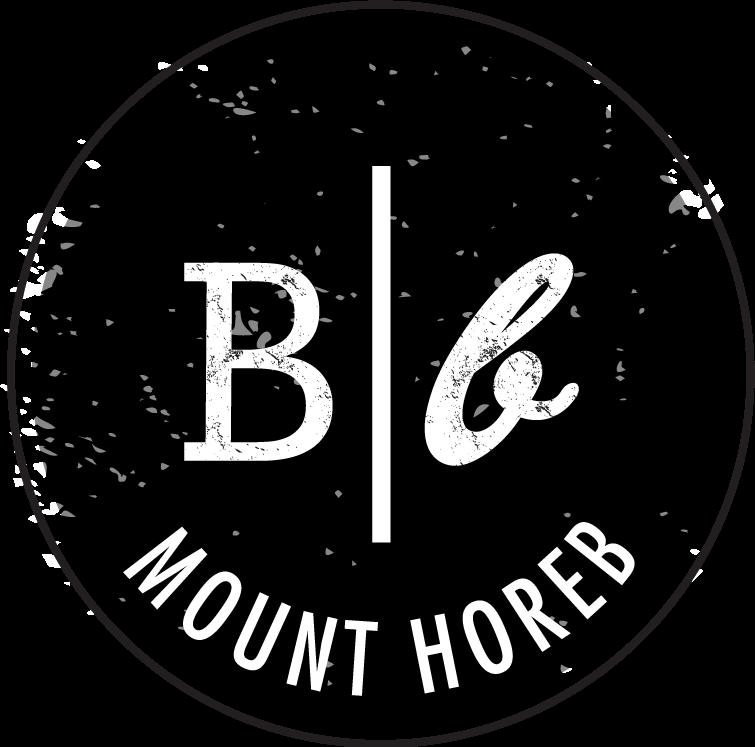 Board & Brush - Mount Horeb, WI Studio Logo