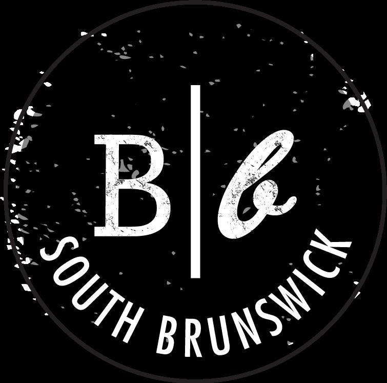 Board & Brush - South Brunswick, NJ Studio Logo
