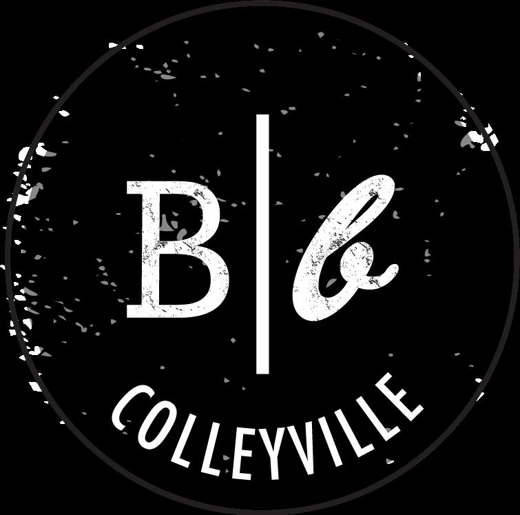 Board & Brush - Colleyville, TX Studio Logo