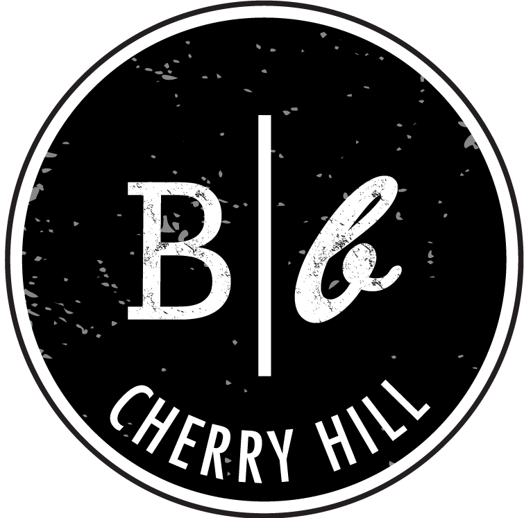 Board & Brush - Cherry Hill, NJ Studio Logo