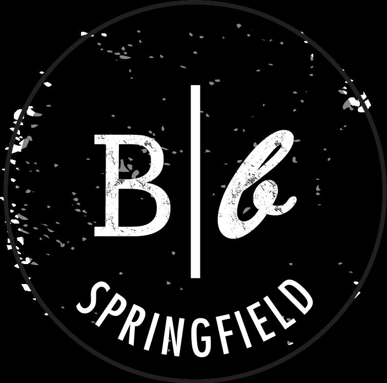 Board & Brush - Springfield - Virginia, VA Studio Logo