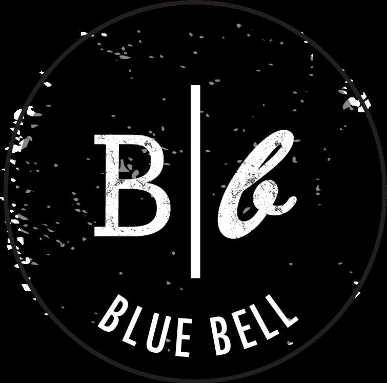 Board & Brush - Blue Bell, PA Studio Logo