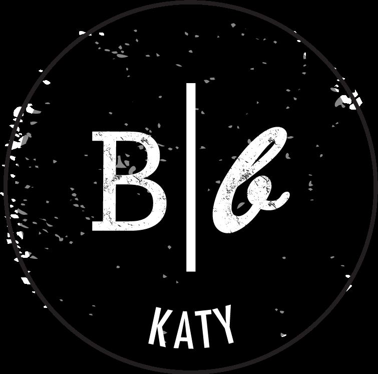 Board & Brush - Katy, TX Studio Logo