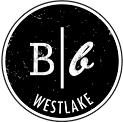 Board & Brush - Westlake, OH Studio Logo