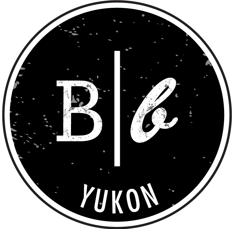 Board & Brush - Yukon, OK Studio Logo