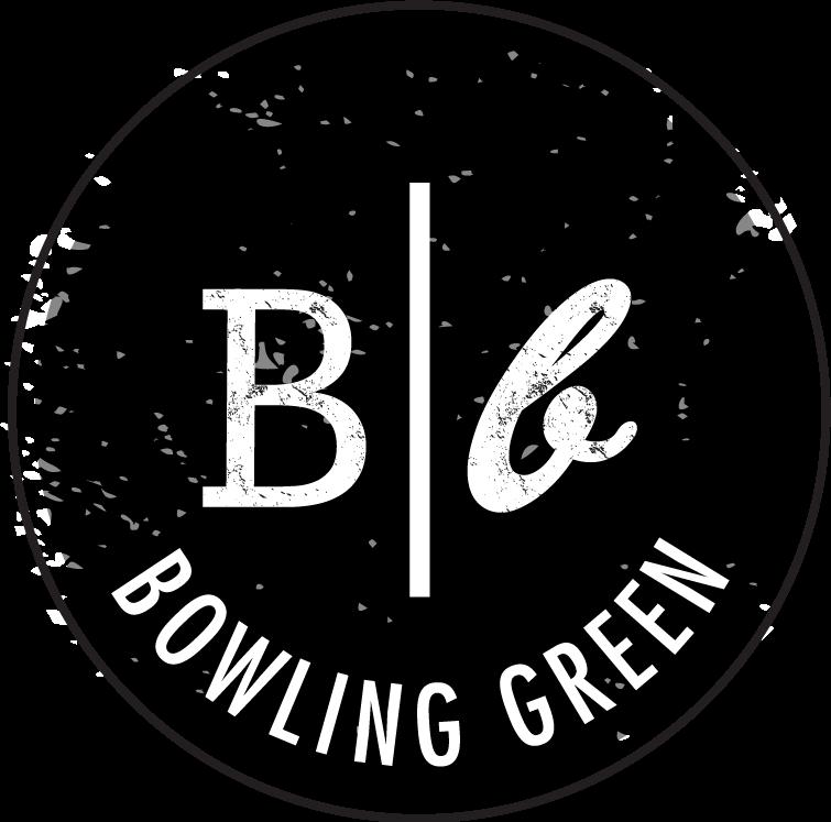 Board & Brush - Bowling Green, KY Studio Logo