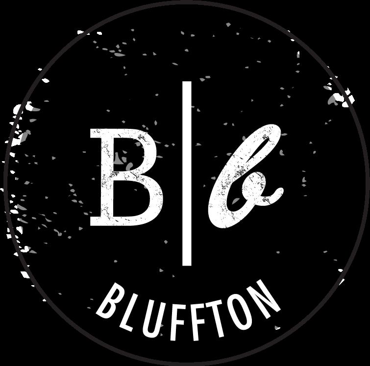 Board & Brush - Bluffton, OH Studio Logo