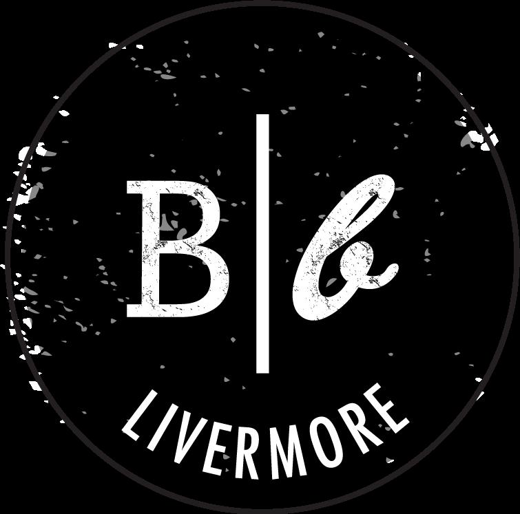 Board & Brush - Livermore, CA Studio Logo