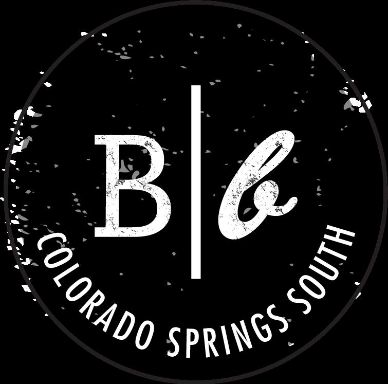 Board & Brush - Colorado Springs South, CO Studio Logo
