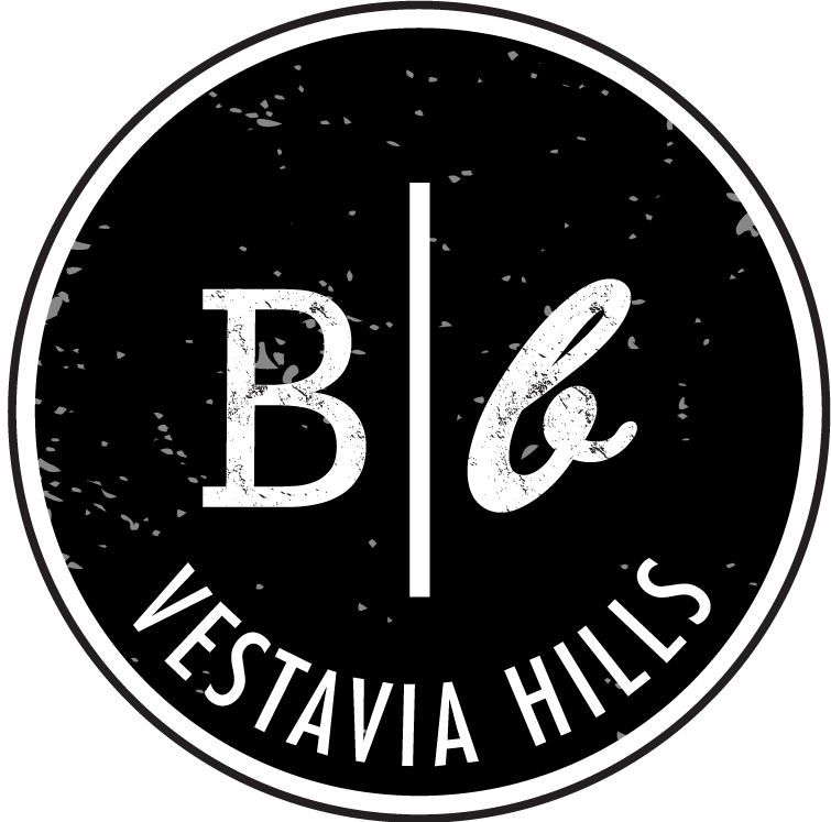 Board & Brush - Vestavia Hills, AL Studio Logo