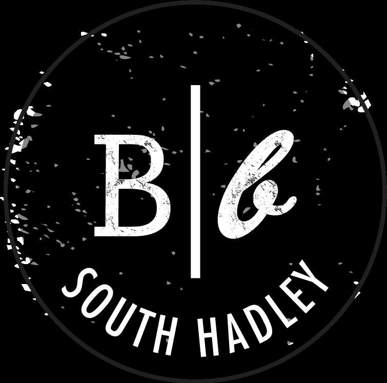 Board & Brush - South Hadley, MA Studio Logo